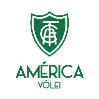 América Vôlei/Montes Claros