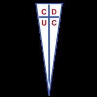 Women Universidad Católica