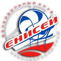 Enisey Krasnoyarsk 2 U21