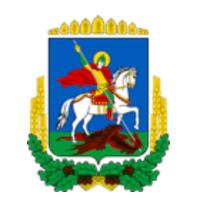 Kyivshyna - DUSSH #2