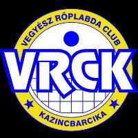 Vegyész RC Kazincbarcika