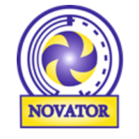 Women Novator-KhNU