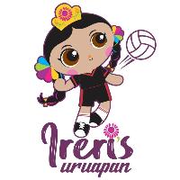 Women Ireris