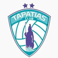 Women Tapatías