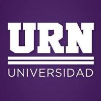 Women Vaqueras URN