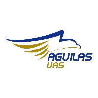 Women Aguilas UAS