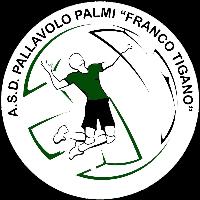 Pallavolo Franco Tigano Palmi