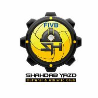 Shahdab Yazd