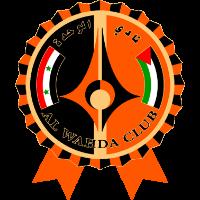 Al-Wahda Damascus