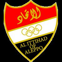 Al-Ittihad Aleppo