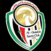 Al-Qutaifah SC