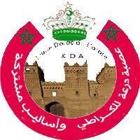 Daraa