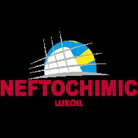 VK Neftochimik 2010