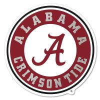 Women Alabama Univ.