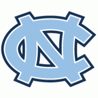 Women North Carolina Univ.