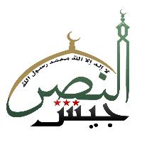 Al-Nasr Syria