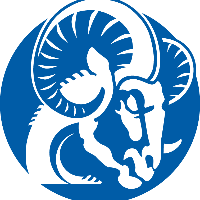 Camosun Chargers