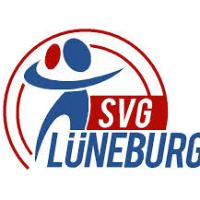 SVG Lüneburg II
