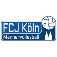 FCJ Köln