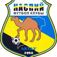 FK Kaspi Aktau