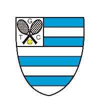 Women Grajaú Tênis Clube