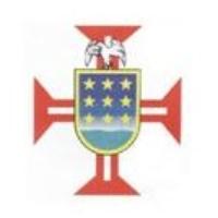 Women Casa dos Açores
