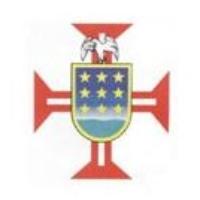Casa dos Açores