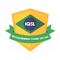 Brasileirinho Clube Social
