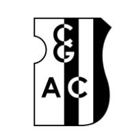 Campo Grande Atlético Clube