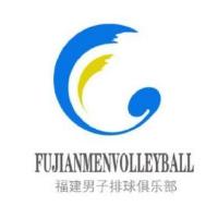 Fujian Volleyball Club