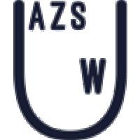 Czołg AZS UW Warszawa