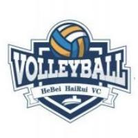 Hebei Volleyball
