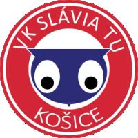Women Slávia TU Košice