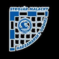 Women VO TJ Strojár Malacky