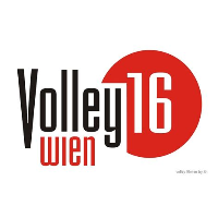 Women volley16wien