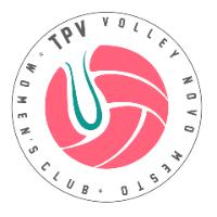 Women TPV Novo Mesto