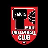 Slavia Svidnik