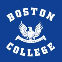 Women Boston College
