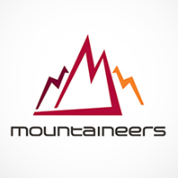 Mohawk Mountaineers