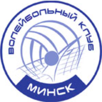 Women SDYUSHOR VC Minsk