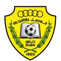 Al-Wasl VC