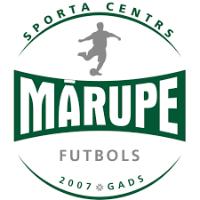 SC Mārupe