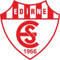 Women Edirne Spor
