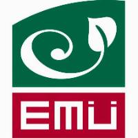 EMÜ SK