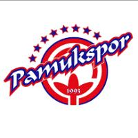 Women Pamukspor