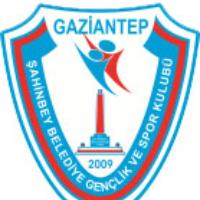 Şahinbey Belediye