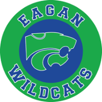 Women Eagan U18