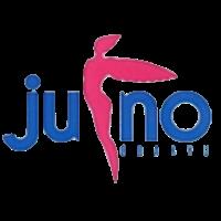 Women Odakyu Juno