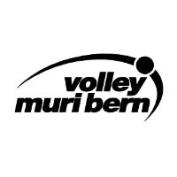 Women Volley Muri Bern