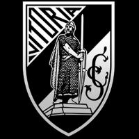 Vitoria SC U21